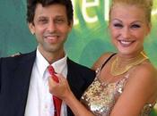 storico produttore cinema hard Riccardo Schicchi morto oggi anni