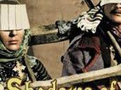 ombre degli dimenticati Sergei Parajanov (1964)