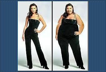 Quanti carboidrati è necessario mangiare in giorno a perdita di peso