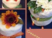 cake.... morbidissimi!
