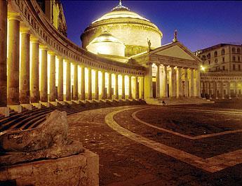 Napoli: restituisce il portafogli con 1000 euro