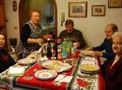Vacanze Natale agriturismo