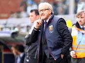 Delneri bilico, panchina Genoa spuntano Canio Liverani