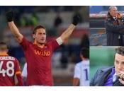 Controcorrente (noto anche come Roma-Fiorentina)