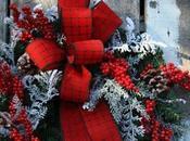 GIANNI RODARI, magico Natale
