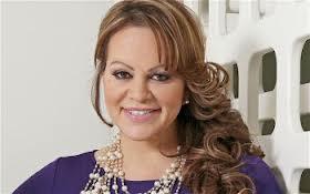 La star del pop latino, Jenny Rivera, e' morta in un incidente aereo avvenuto ieri in Messico. Secondo quanti riferiscono le emittenti californiane, ... - la-cantante-jenni-rivera-muore-nel-suo-jet-ch-L-v_xo3V