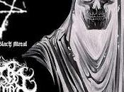 METAL LIVE NIGHTS ARCADIA: Black Metal Night chiudere l'anno