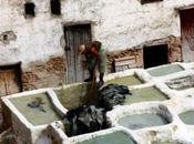 Marocco: Paese sotto pelle