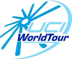Uci: Lista ufficiale dei team World Tour 2013