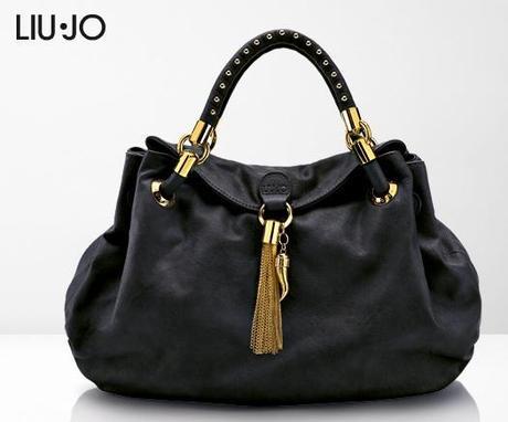 liu jo casa : Bags Small Sophia Liu Jo New Collection Fashion Accessories Spring ...