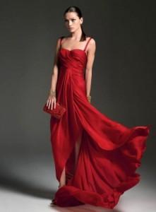 più foto 1999e 81403 Per le feste di natale e capodanno vestiti di rosso - Paperblog