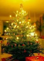 candele,tea light,candelieri,natale,san valentino,tavola,festa,atmosfera