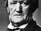 Richard Wagner, genio sconfinato!
