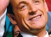 Case Vip: vendita casa vacanze Sarkozy