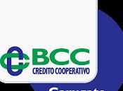 Carugate oltre 100.000 euro premi studio laurea studenti territorio Milano della Brianza