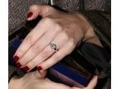 Melissa Satta Prince Boateng sposano: l'anello