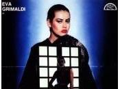 INTIMO (1988) Ross (Beppe Cino)