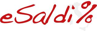 eSaldi %