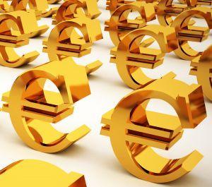 La concorrenza sleale dei tassi di interesse tra Nord e Sud