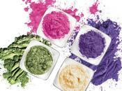 Tutti pigmenti make