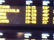 Pendolari, altri ritardi: minuti sulla Mantova-Cremona-Milano