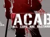 ACAB Cops Bastards