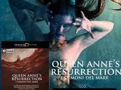 Queen Anne's Resurrection demoni mare