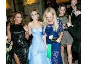 Spice Girls nuovo insieme: Victoria Beckham fotografare famiglia