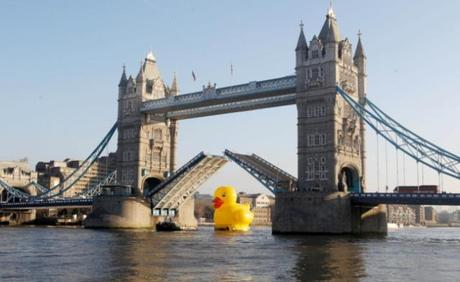 50ft-duck-on-the-thames-ay_99608617
