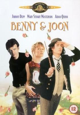 benny and joon reaction paper Welcome to the pokemon mini wiki at scratchpad you can use the box below to create new pages for this mini-wiki.
