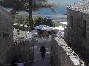 Castello migianella