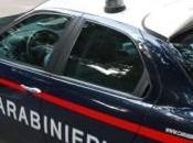 Arrestato Francesco Barone, figlio Carmela Attrice uccisa dalla camorra