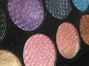 Sleek Makeup Divine ORIGINAL palette