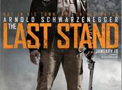 Arnold Schwarzenegger torna protagonista assoluto trailer Last Stand