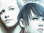 """donne """"Alter Ego"""", l'universo femminile creato Alexia Bianchini"""