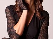 Caterina Style anni