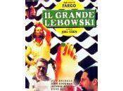 grande Lebowski Joel Coen, 1998)