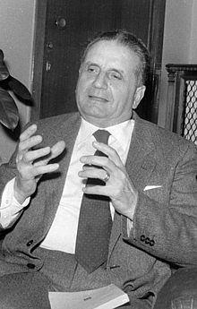 Rocco Chinnici: la mafia prima dell'unificazione non era mai esistita, in Sicilia