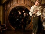 Hobbit Viaggio Inaspettato: recensione film