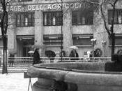 ricordo Piazza Fontana lungo 1969
