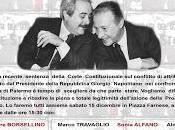 Salvatore Borsellino verità sulle stragi mafia 1992 1993