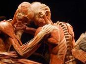 Body Worlds: Siamo Proprio Fatti Così