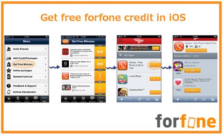 Novitá: 50% di credito forfone extra gratuito  – solo questo fine settimana!