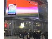 iPhone5: lancio Cina Taiwan