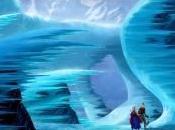 Prima immagine nuovo film Disney 2013!