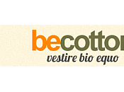 Becotton, vestire equo