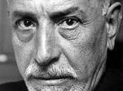 "Luigi Pirandello: ""Abbasso pirandellismo"""