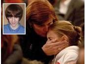 Connecticut:Obama piange strage bambini uccisi nella loro scuola
