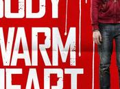 Warm bodies, trailer italiano zombie innamorato