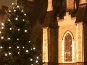 Natale Dublino Belfast